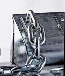 زنجیر الواتور سطلی